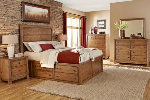 rustic-bedroom-furniture-for-kids-photo-16