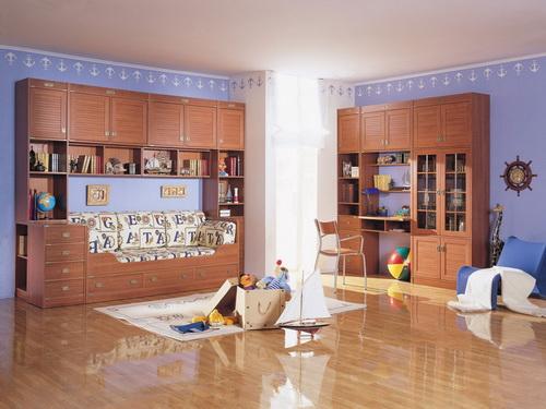 rustic-bedroom-furniture-for-kids-photo-19