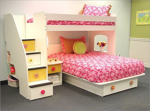 rustic-bedroom-furniture-for-kids-photo-20