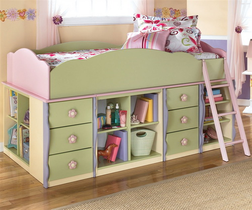 rustic-bedroom-furniture-for-kids-photo-24