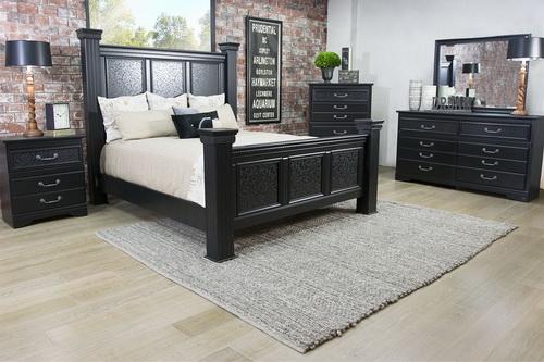 rustic-bedroom-furniture-for-kids-photo-28