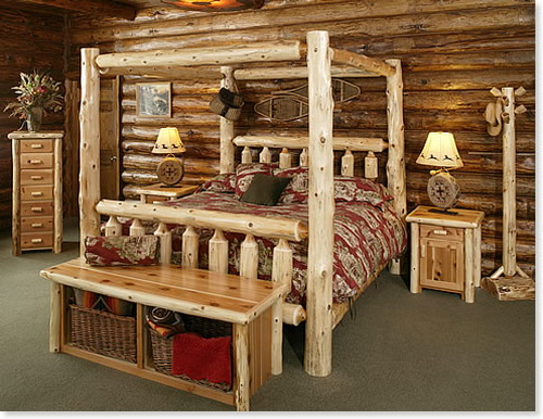 rustic-bedroom-furniture-for-kids-photo-29