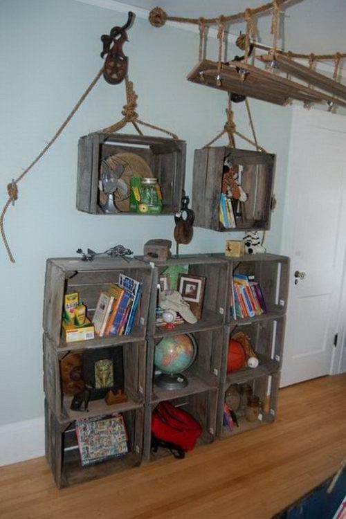 rustic-bedroom-furniture-for-kids-photo-31
