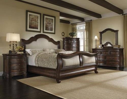 rustic-bedroom-furniture-for-kids-photo-33