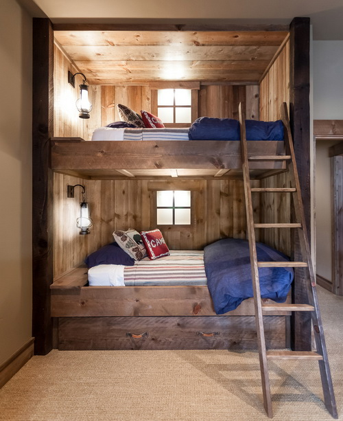 rustic-bedroom-furniture-for-kids-photo-34
