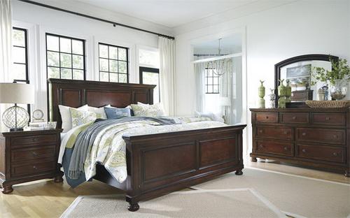 rustic-bedroom-furniture-for-kids-photo-36
