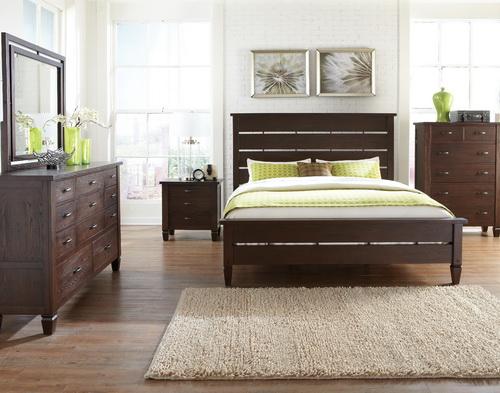 rustic-bedroom-furniture-for-kids-photo-37