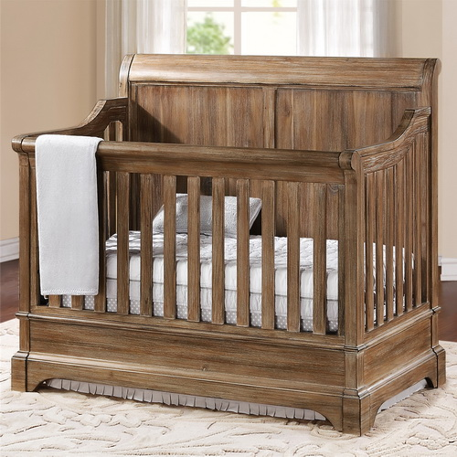 rustic-bedroom-furniture-for-kids-photo-40