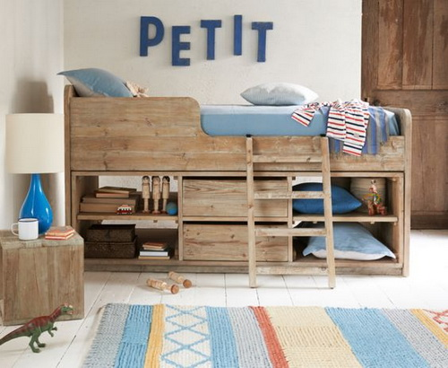 rustic-bedroom-furniture-for-kids-photo-42