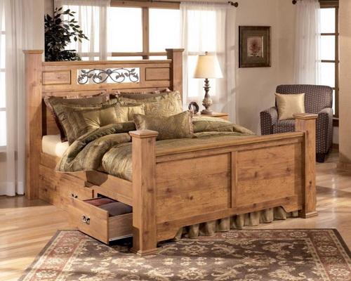rustic-bedroom-furniture-for-kids-photo-43