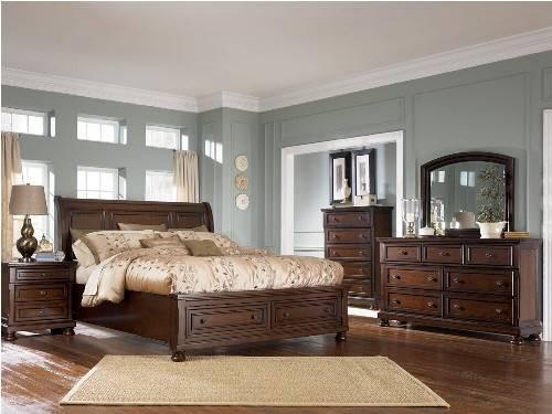 rustic-bedroom-furniture-for-kids-photo-45
