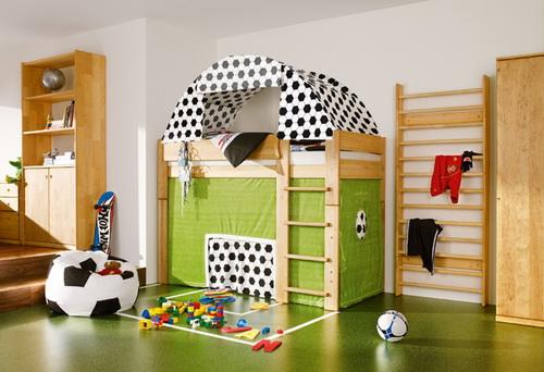 rustic-bedroom-furniture-for-kids-photo-46