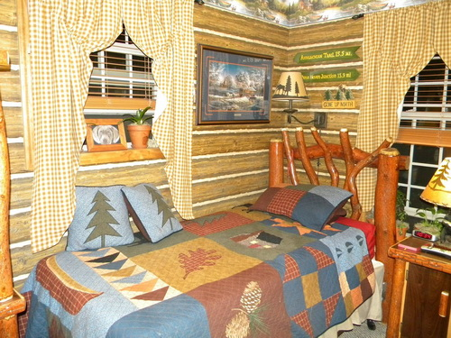 rustic-bedroom-furniture-for-kids-photo-47