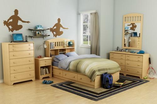 rustic-bedroom-furniture-for-kids-photo-49