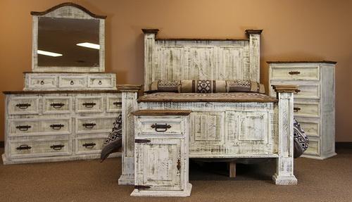 rustic-bedroom-furniture-for-kids-photo-7