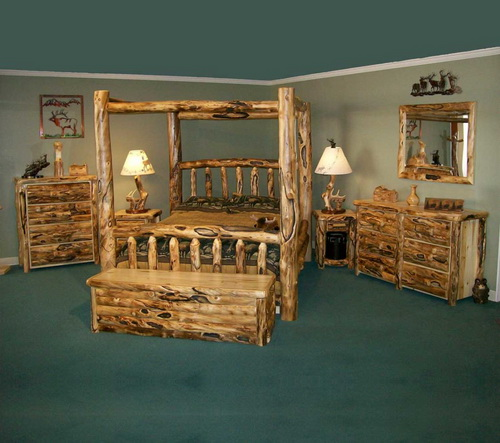 rustic-bedroom-furniture-for-kids-photo-9