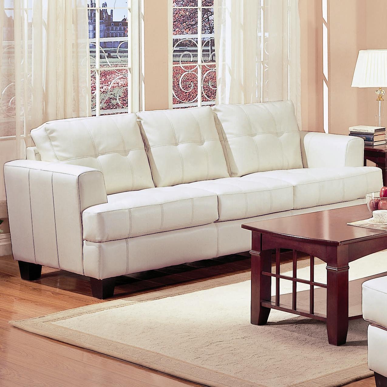 sleeper-sofa-austin-tx-photo-10