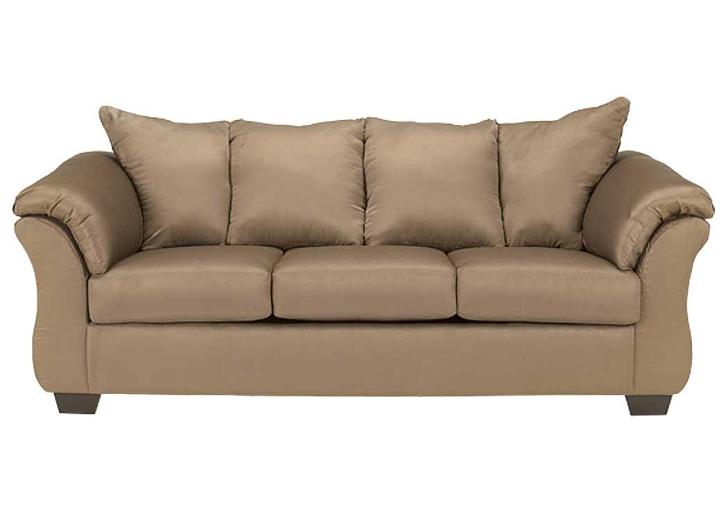 sleeper-sofa-austin-tx-photo-11