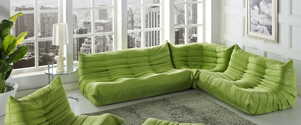 sleeper-sofa-austin-tx-photo-12