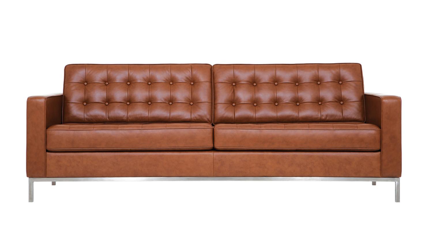 sleeper-sofa-austin-tx-photo-14