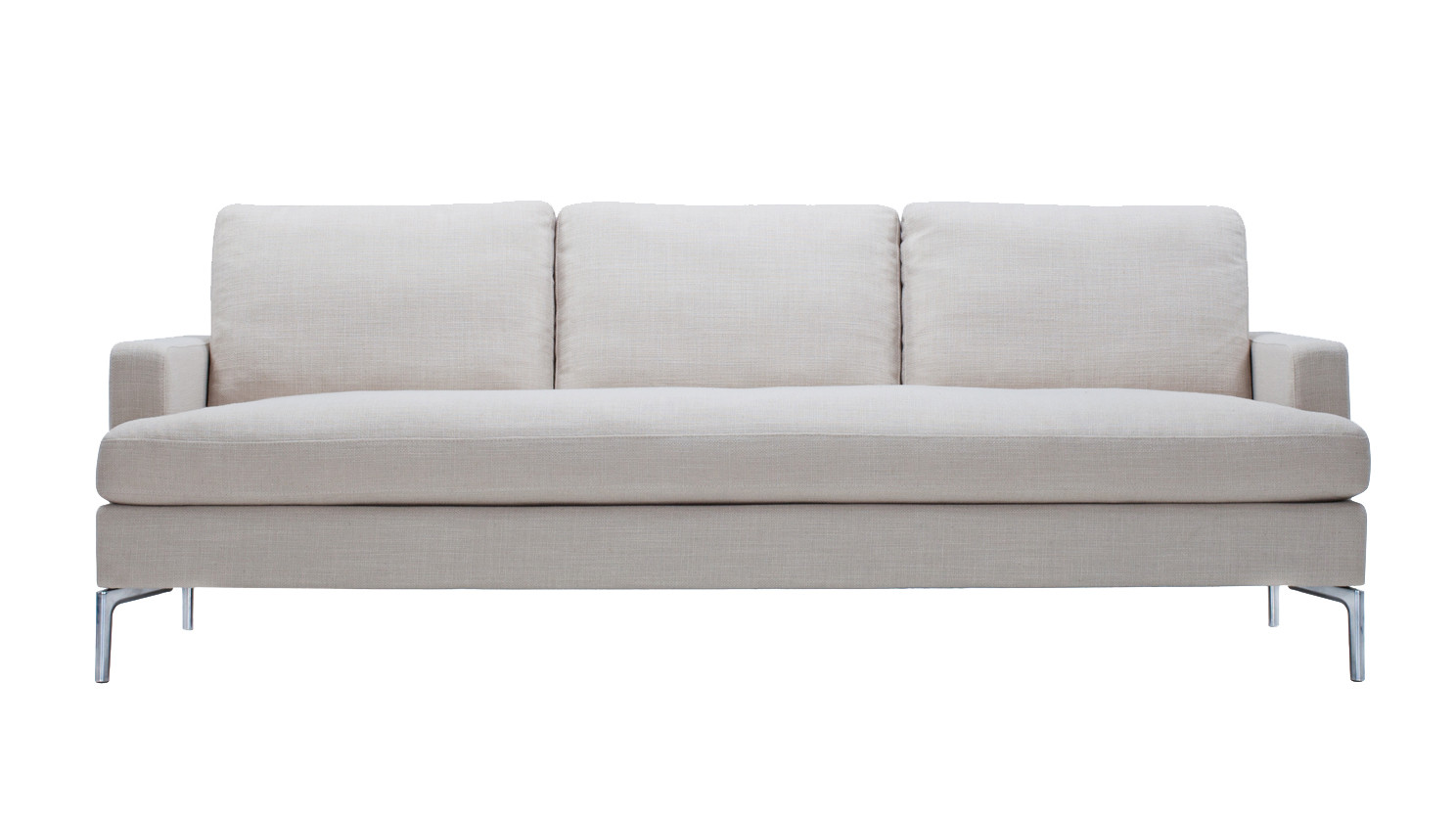 sleeper-sofa-austin-tx-photo-15