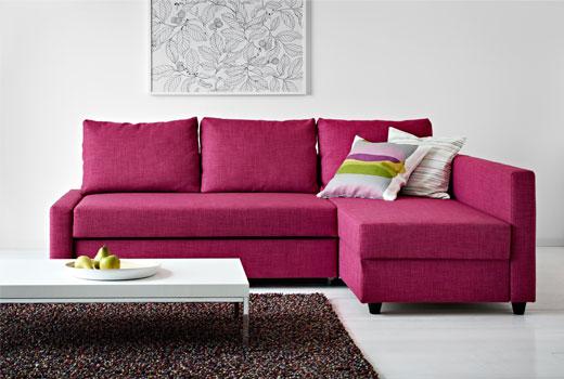 sleeper-sofa-austin-tx-photo-4