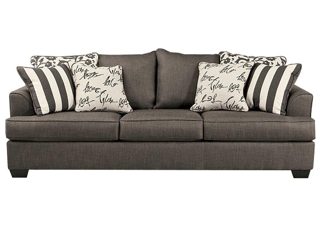 sleeper-sofa-austin-tx-photo-5