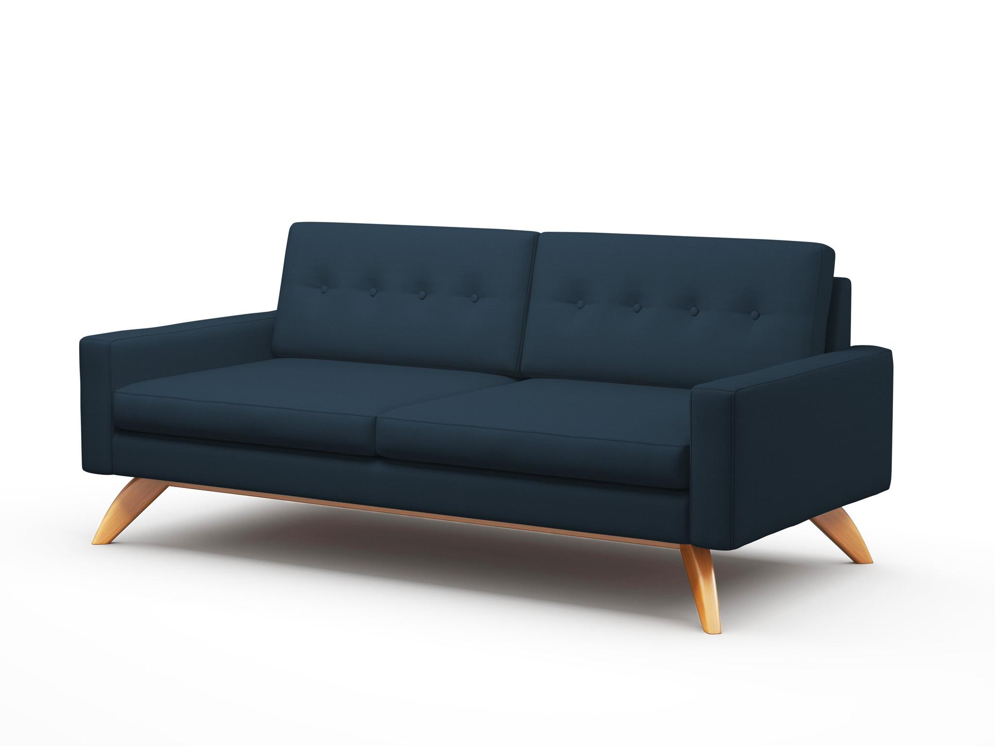 sleeper-sofa-austin-tx-photo-6