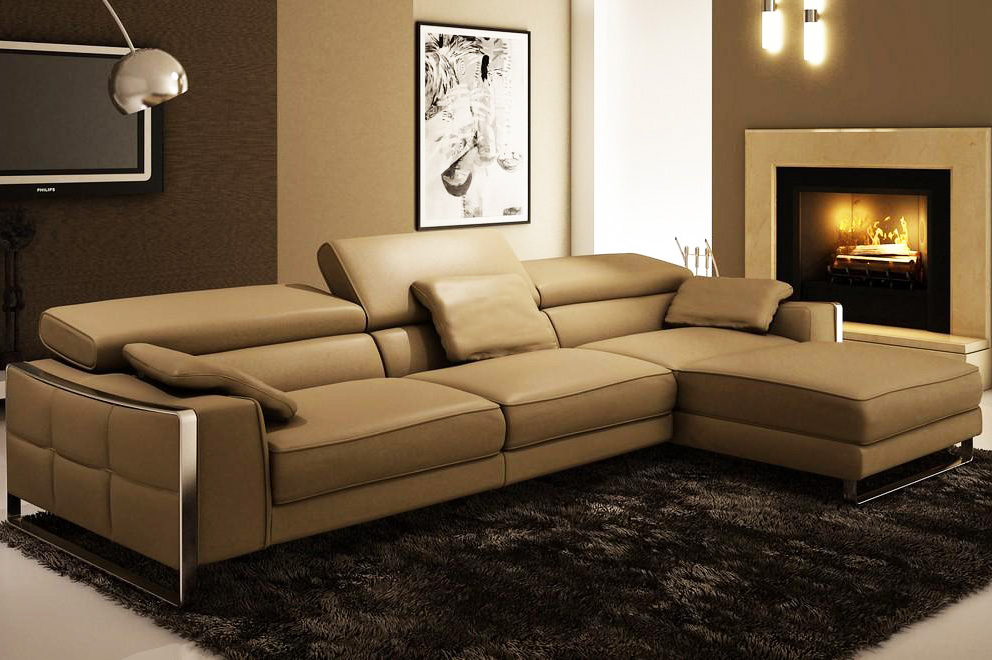 sleeper-sofa-austin-tx-photo-7