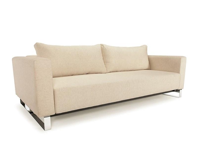 sleeper-sofa-austin-tx-photo-8