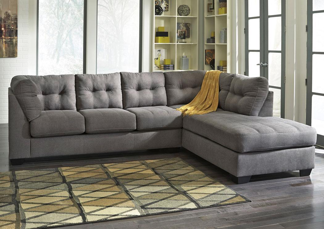 sleeper-sofa-austin-tx-photo-9