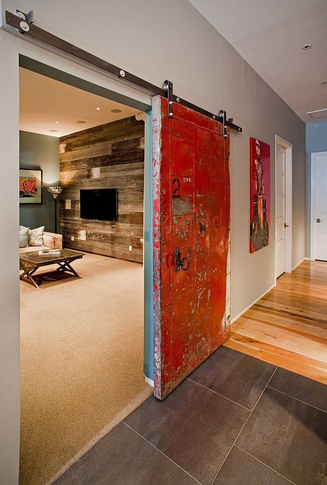 sliding-loft-doors-interior-photo-10