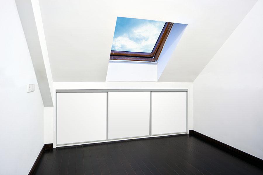 sliding-loft-doors-interior-photo-11