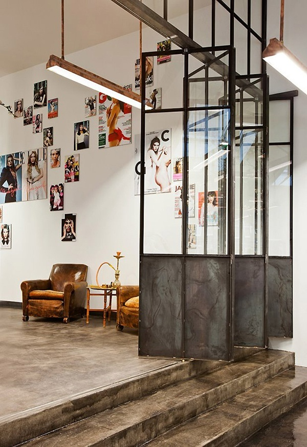 sliding-loft-doors-interior-photo-13