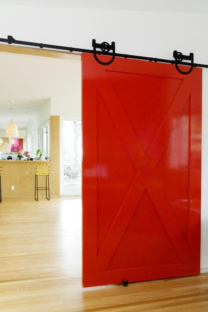 sliding-loft-doors-interior-photo-17
