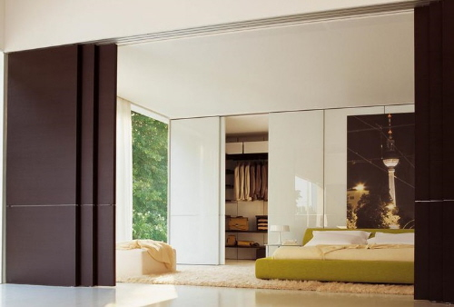 sliding-loft-doors-interior-photo-18