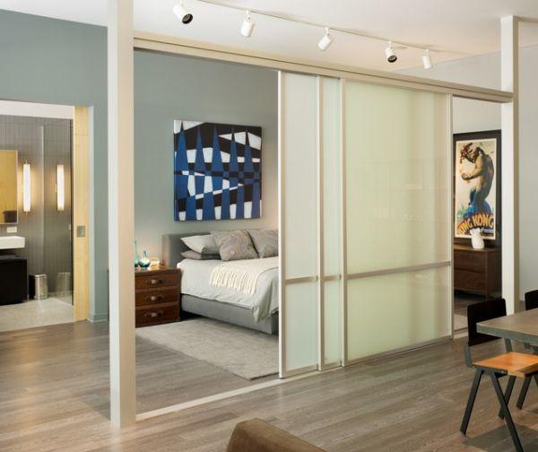 sliding-loft-doors-interior-photo-6