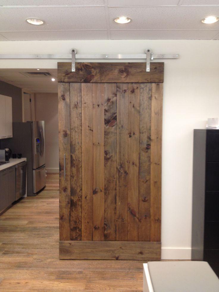 sliding-loft-doors-interior-photo-7