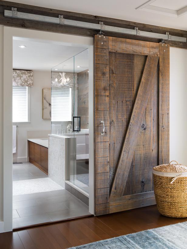 sliding-loft-doors-interior-photo-9