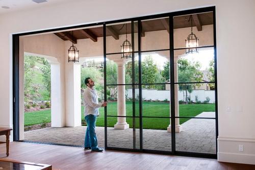 sliding-pocket-doors-exterior-photo-10