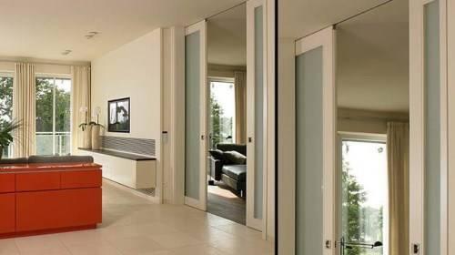 sliding-pocket-doors-exterior-photo-13