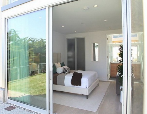 sliding-pocket-doors-exterior-photo-14