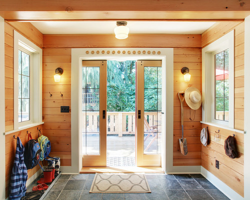 sliding-pocket-doors-exterior-photo-15