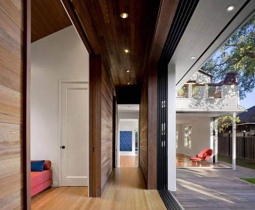 Sliding Pocket Doors Exterior 18 Best Options For
