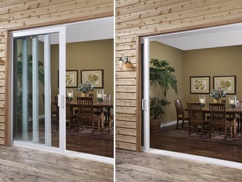 sliding-pocket-doors-exterior-photo-4