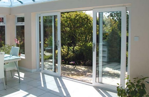 sliding-pocket-doors-exterior-photo-8