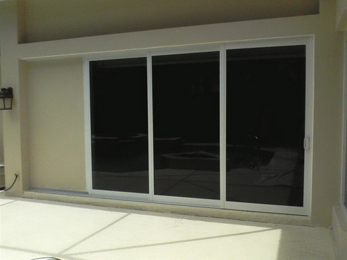 sliding-pocket-doors-exterior-photo-9