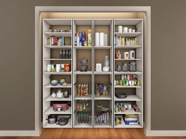 small-kitchen-open-pantry-photo-12