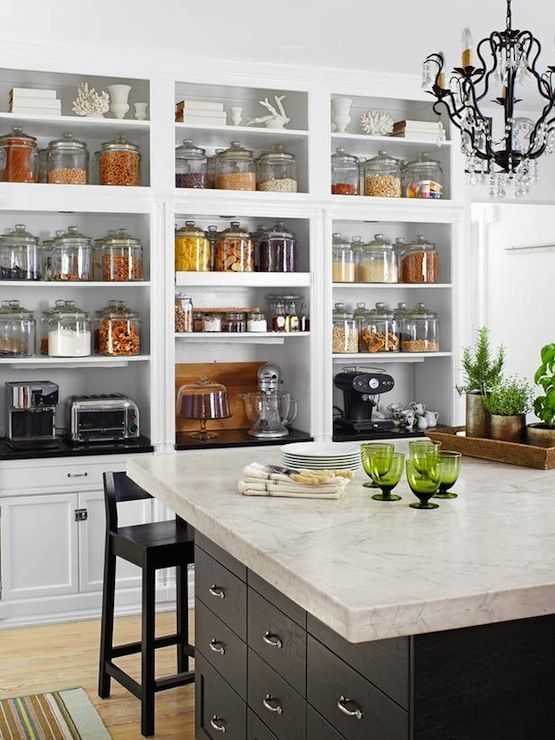 small-kitchen-open-pantry-photo-14