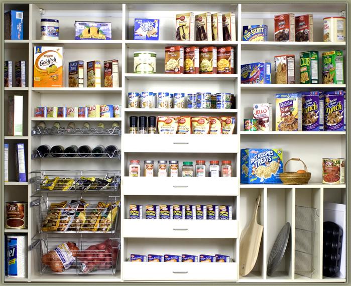 small-kitchen-open-pantry-photo-15